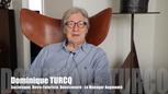Turcq Manager Augmenté