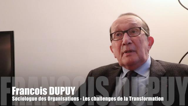 Dupuy  2 - Les Challenges de la Transfo (4'20')