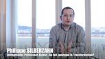 Silberzahn 5 - Pourquoi la Transformation (4'30')