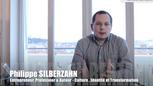 Silberzahn 1 - Culture, Identité et Transformation (3'20')