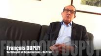 Dupuy LIM En on Trust