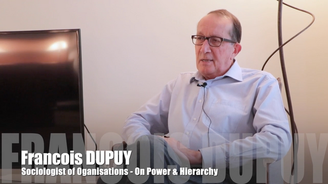 DUPUY LIM En - POWER