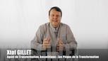 Gillet 5 - Les Pièges de la Transformation (4'10'')