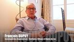 Francois DUPUY - Confiance, Ethique et Regles du Jeu