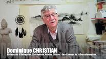 Dominique Christian - Transformation 2