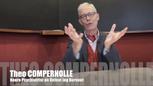 COMPERNOLLE  4 DEFEATING BURNOUT - LIM En