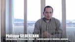 Silberzahn 4 - Transformation et Modèles Mentaux (5')