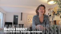 Beatrice LIM En Rules & Procedures 1.