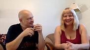Review Revolutionary Relationships VIP Program