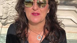 Carla Zanon
