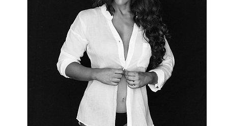 Venus&David - Rhiannon Parr -instagram ver2