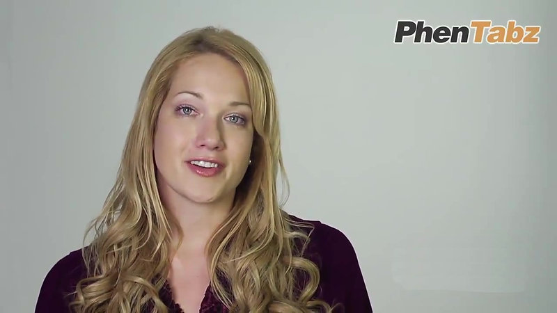 PhenTabz Review - See What Real Peopel Are Saying about PhenTabz!