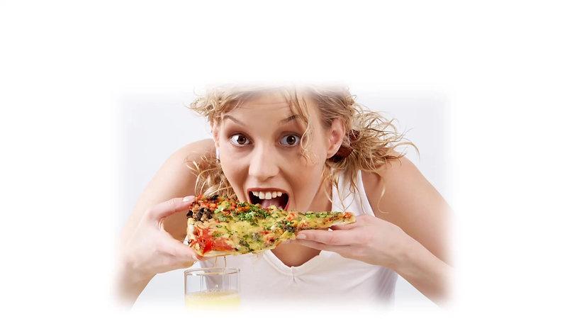 SkinnyT Weight Loss Supplement
