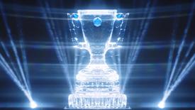 Riot Games - Vodafone Şampiyonluk Ligi Yaz Mevsimi Promo