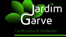 Jardimgarve | Serviços . Services