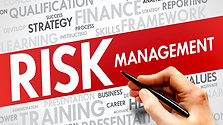 CH True Story RISK MANAGEMENT