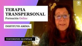 Silvia Larios