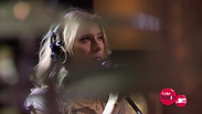 Nadia - Nitin Sawhney feat. Nicki Wells & Ashwin Srinivasan, Coke Studio @ MTV Season 2