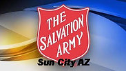 The Salvation Army North West Valley Corps on Facebook Watch