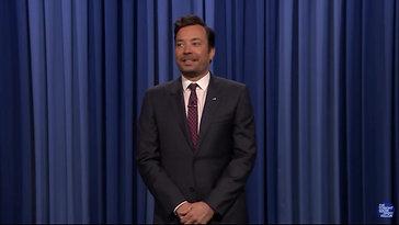 MUV - Tonight Show with Jimmy Fallon