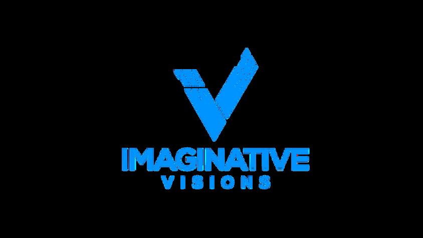 Imaginative Visions 2021 Showcase