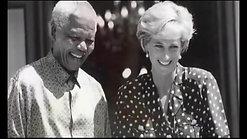 Seguindo Sonhos - Mandela (2008)