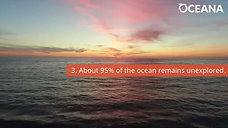WATCH 5 COOL FACTS ABOUT THE OCEAN