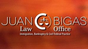 Pregunta Legal PR