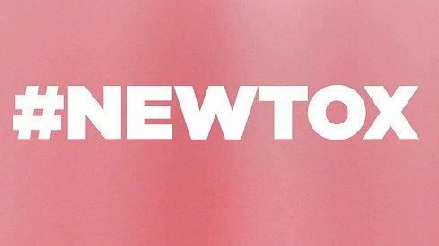 Avere Beauty - #Newtox