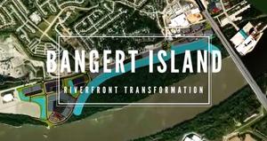 Banger Island