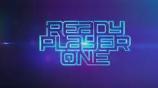 Ready Player One IMAX® Fan Love