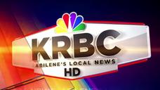 KRBC News