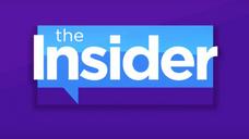 Alex on CBS' The Insider