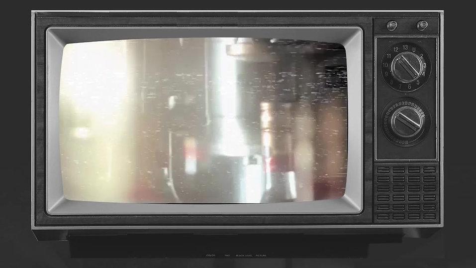 Teaser Área 51