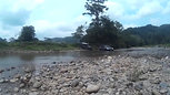 Rios de Antioquia