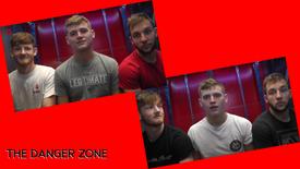 ⚠️ First Look : The Danger Zone : Joe v Sam v Mike Bundle [2020]