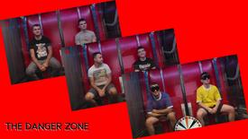 ⚠️ First Look : The Danger Zone : Japh v Ross Bundle [2020]