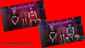 ⚠️ First Look : The Danger Zone : Dan v Lucas Bundle [2020]