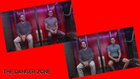 ⚠️ First Look : The Danger Zone : John v Tom Bundle [2020]