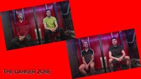 ⚠️ First Look : The Danger Zone : Eifion v Luke Bundle [2020]