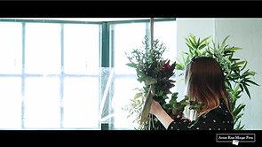 The Bloominati Florist | Behind the Scenes