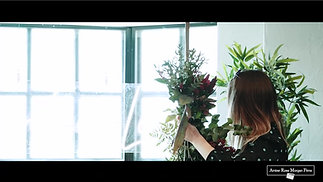 The Bloominati Florist   Behind the Scenes