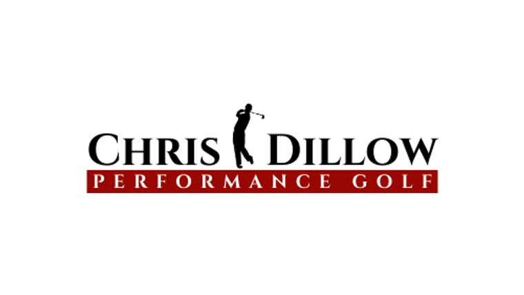 CHRIS DILLOW | PERFORMANCE GOLF