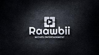 Raawbii Moves Entertainment Kanal