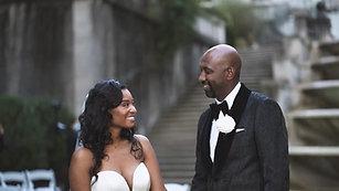 The Bell Wedding