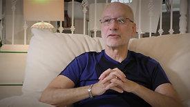 Dr. Stephen E. Braude