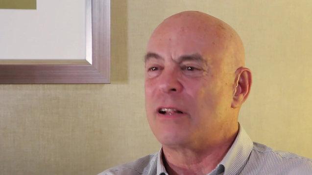 Dr. Jefferey Mischlove