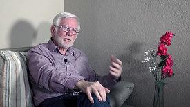 Jürgen Ziewe