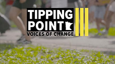 Ashes to Action, Tipping Point Episode 2
