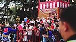 Yosakoi Parade & Charity Carnival Penang 2017